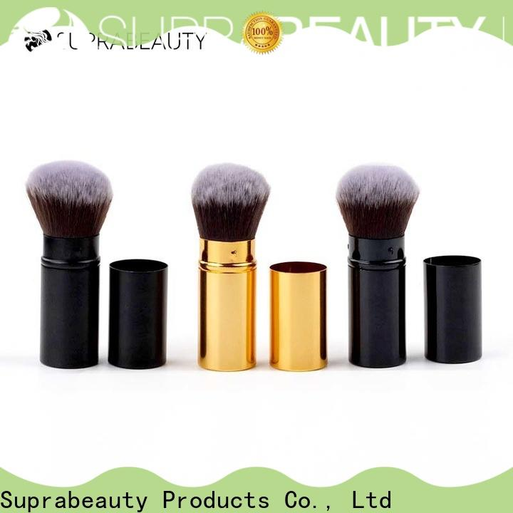 Suprabeauty professional very cheap makeup brushes inquire now for beauty
