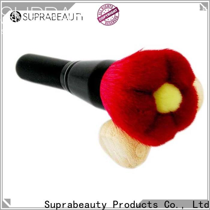 Suprabeauty full face makeup brushes inquire now for promotion