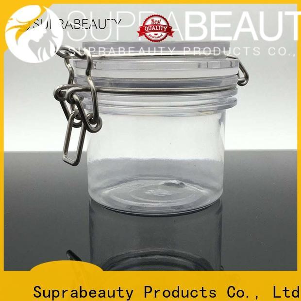Suprabeauty Kilner Jar best manufacturer bulk production
