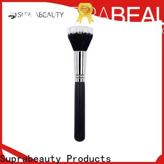 Suprabeauty durable best makeup brush directly sale on sale