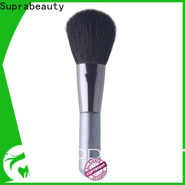 Suprabeauty new foundation brush best manufacturer for packaging