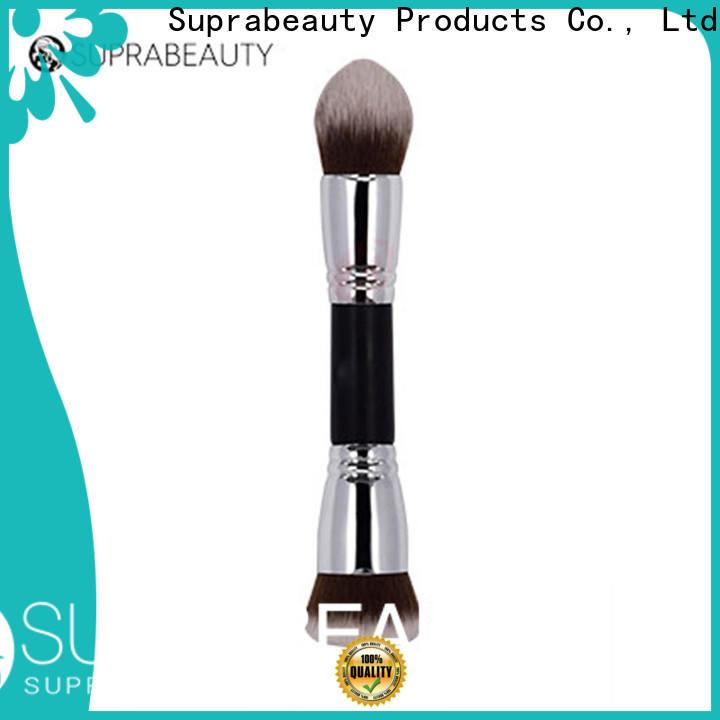 Suprabeauty good makeup brushes supply bulk buy