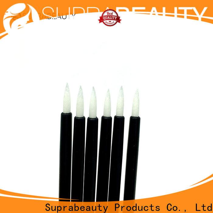 best price lip applicator brush company for women