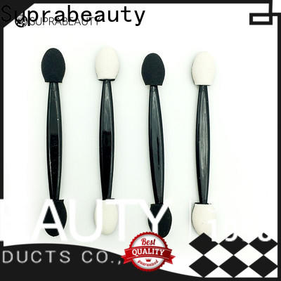 Suprabeauty lip applicator factory direct supply for women