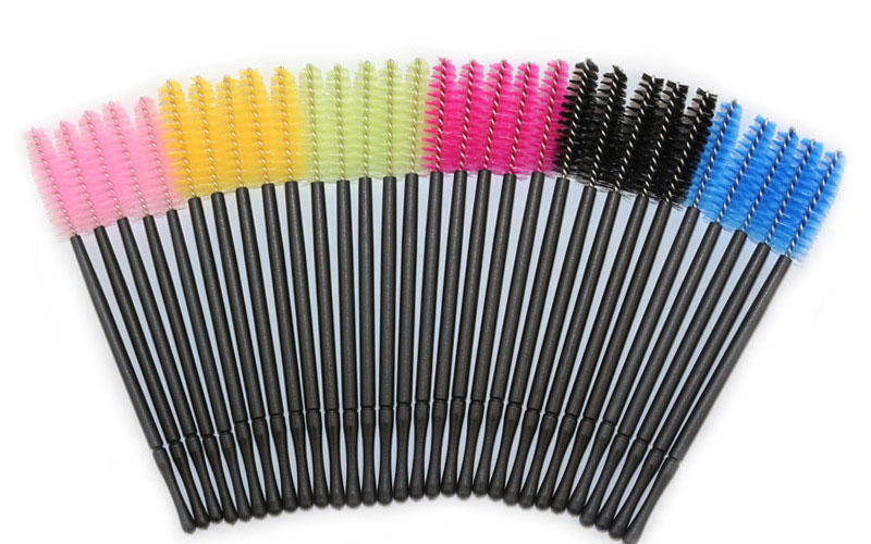 Wholesale Disposable Makeup Brushes And Applicators