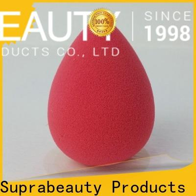 Suprabeauty foundation blending sponge with good price for make up