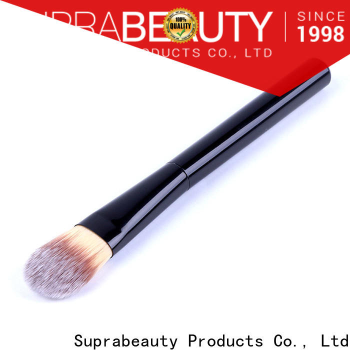 Suprabeauty high quality base makeup brush inquire now for packaging