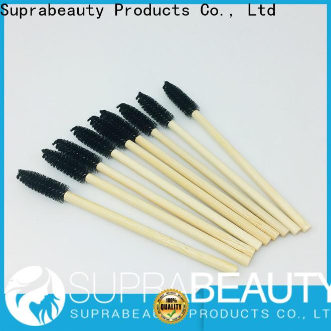 Suprabeauty disposable lip brush applicators inquire now bulk production