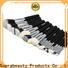 best value brush set manufacturer bulk production