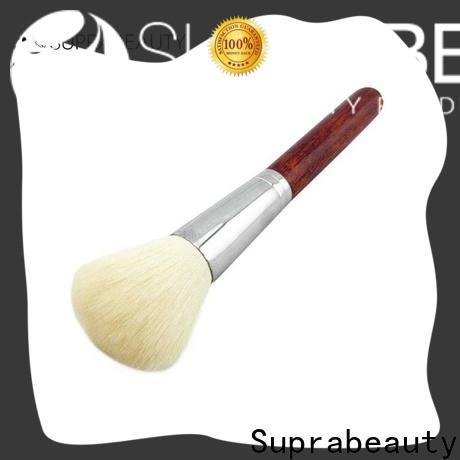 quality full face makeup brushes directly sale for women
