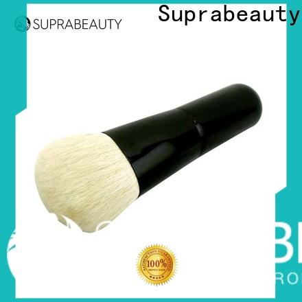 high quality mineral makeup brush best supplier for sale