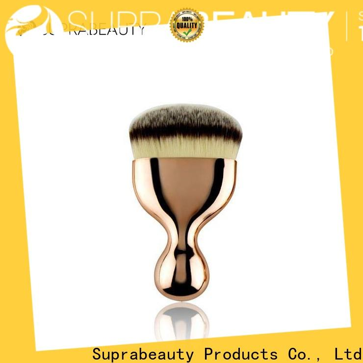 Suprabeauty full face makeup brushes manufacturer bulk buy