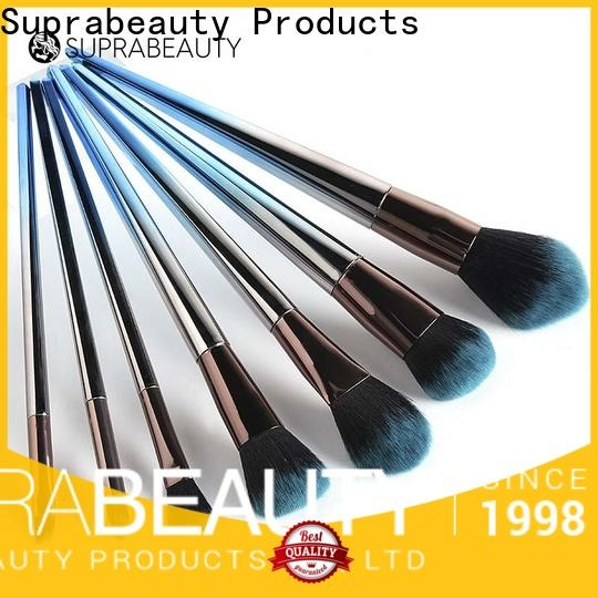 professional best quality makeup brush sets best supplier for beauty