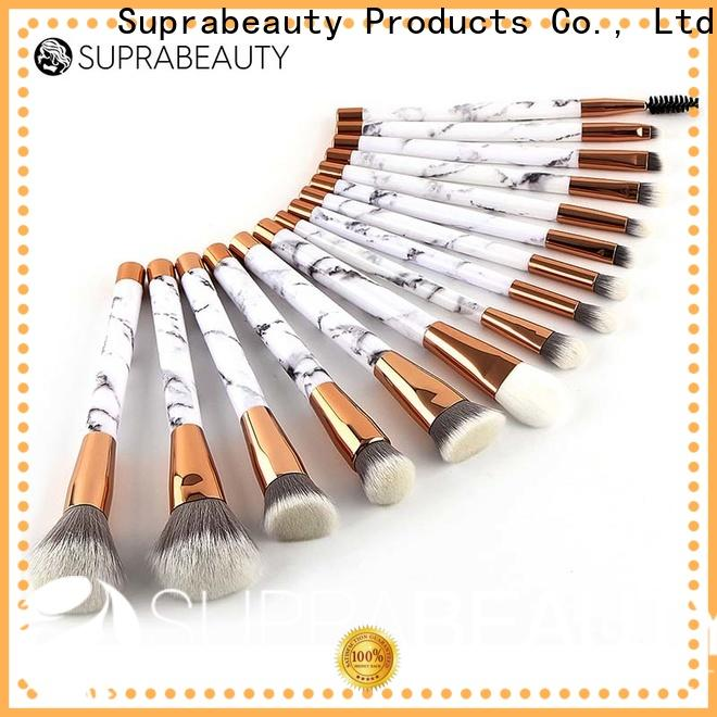 professional complete makeup brush set series for sale
