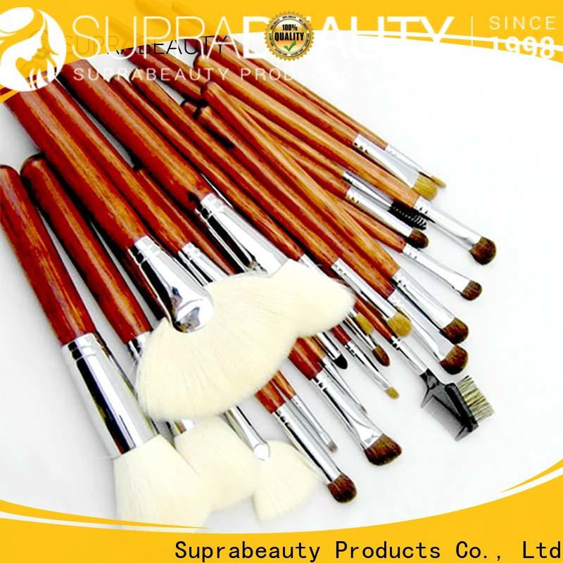 Suprabeauty eye brushes from China for women