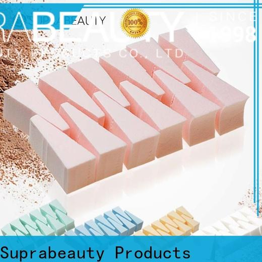 professional foundation sponge wholesale for promotion