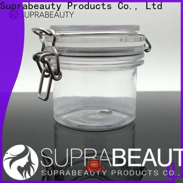 best value Kilner Jar wholesale for packaging
