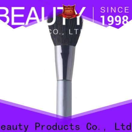 high quality cosmetic powder brush supply for sale