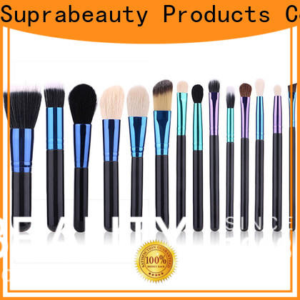 worldwide makeup brush set cheap supply for sale