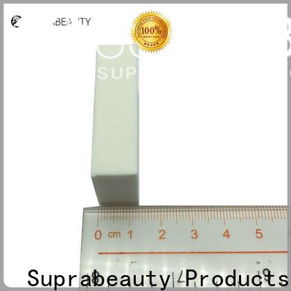 quality good makeup sponges inquire now on sale