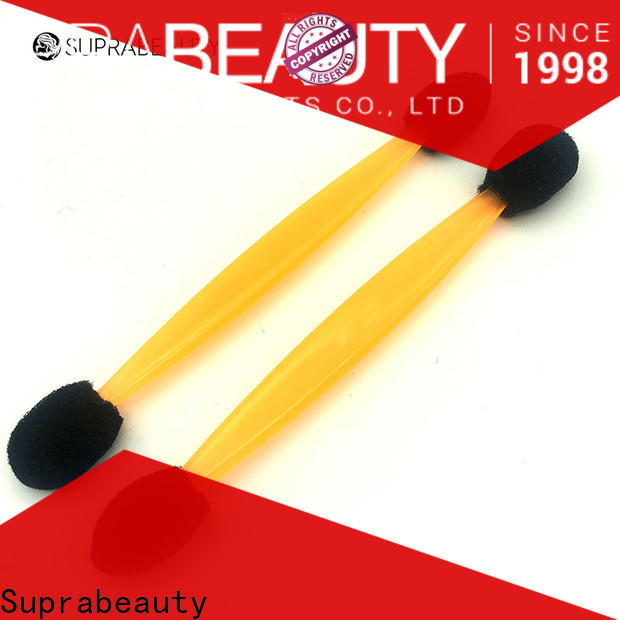 quality mascara wand manufacturer for sale