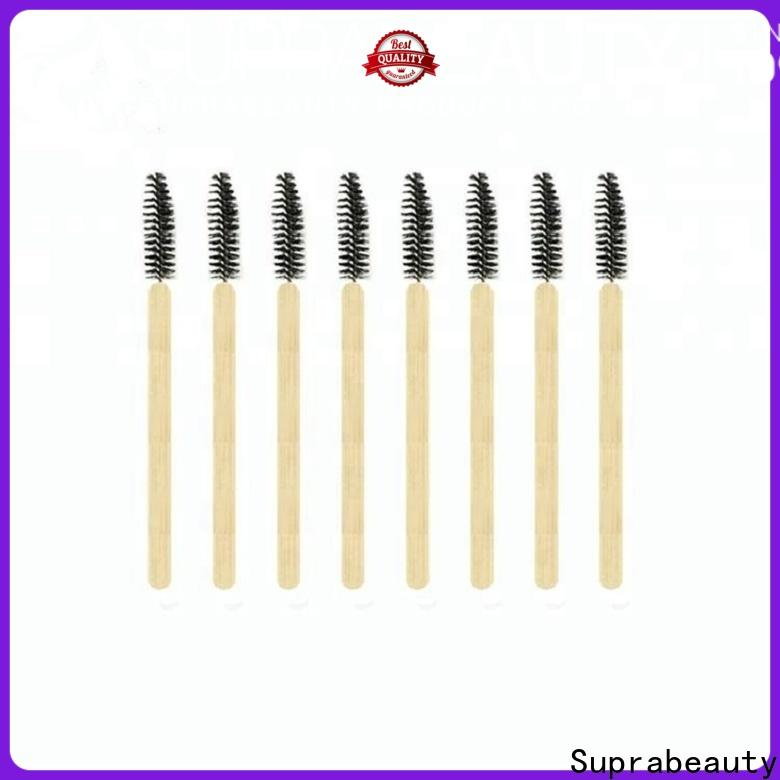 Suprabeauty lip applicator manufacturer for packaging
