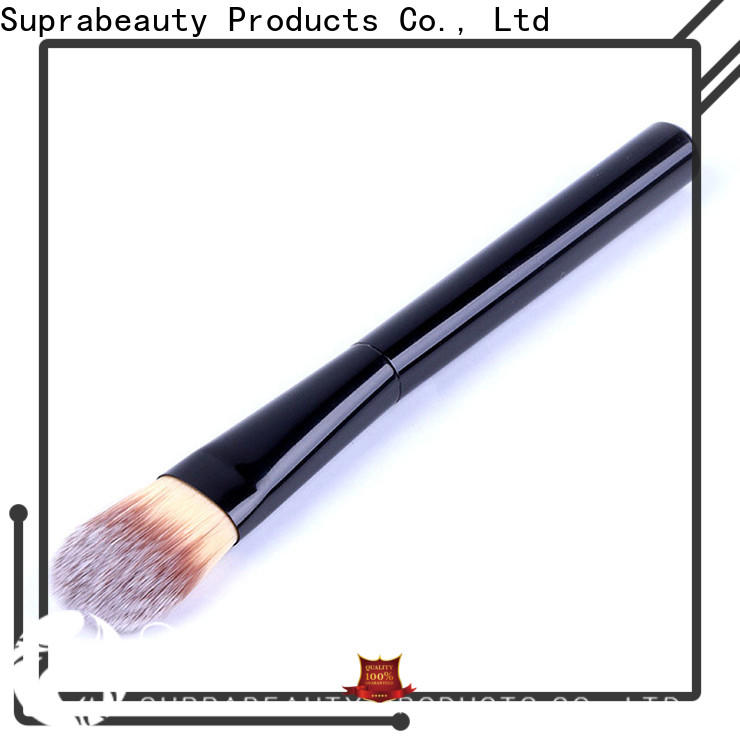 Suprabeauty makeup brushes online factory on sale