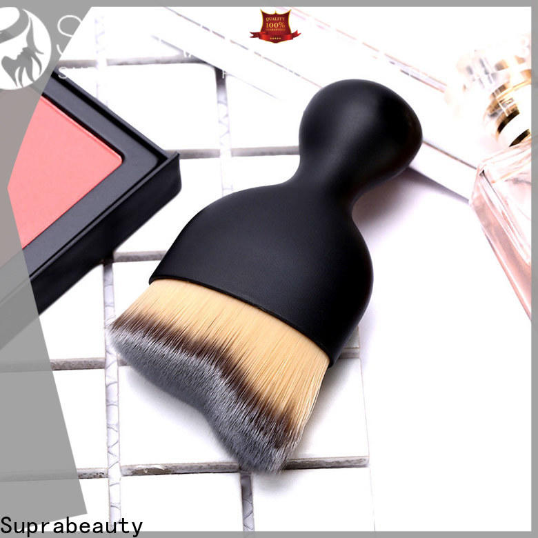 Suprabeauty OEM makeup brush supplier for sale