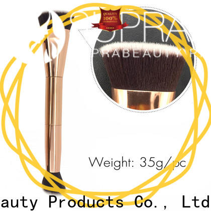 reliable beauty blender makeup brushes directly sale for beauty