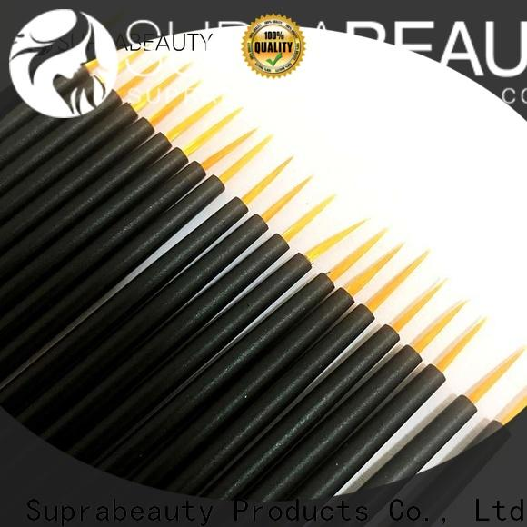 latest eyeliner brush best supplier bulk production