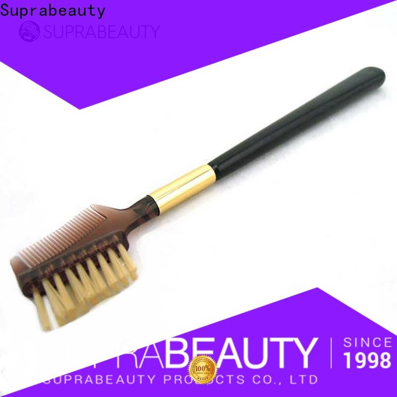 Suprabeauty quality retractable cosmetic brush inquire now for sale