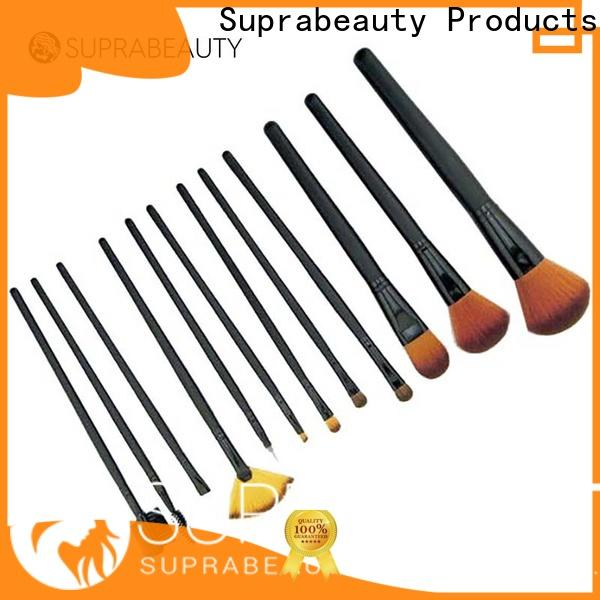 reliable eyeshadow brush set inquire now for packaging