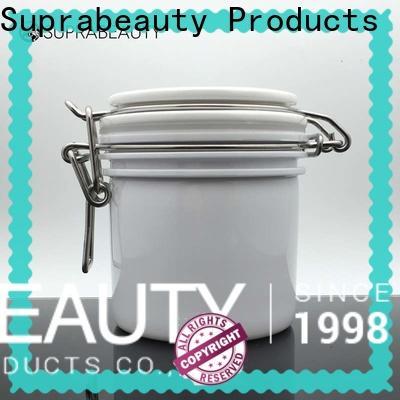 Suprabeauty Kilner Jar best supplier for promotion