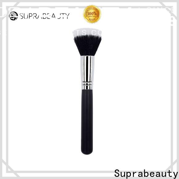 Suprabeauty popular brush makeup brushes company for women