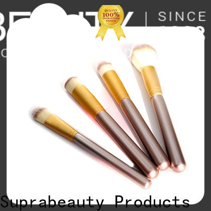 practical best beauty brush sets best supplier bulk production