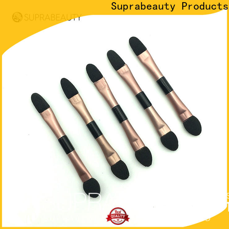 worldwide disposable brow brush inquire now bulk buy
