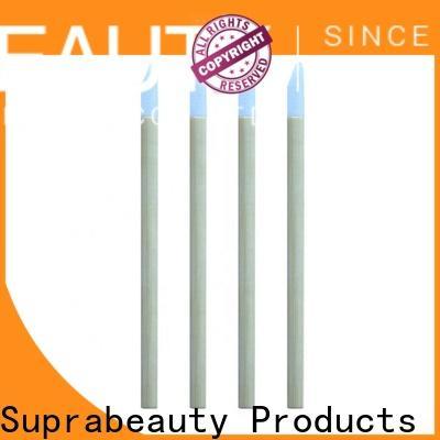 Suprabeauty lipstick applicator best manufacturer for packaging