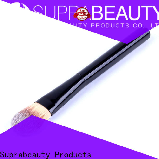 Suprabeauty best makeup brush series for sale