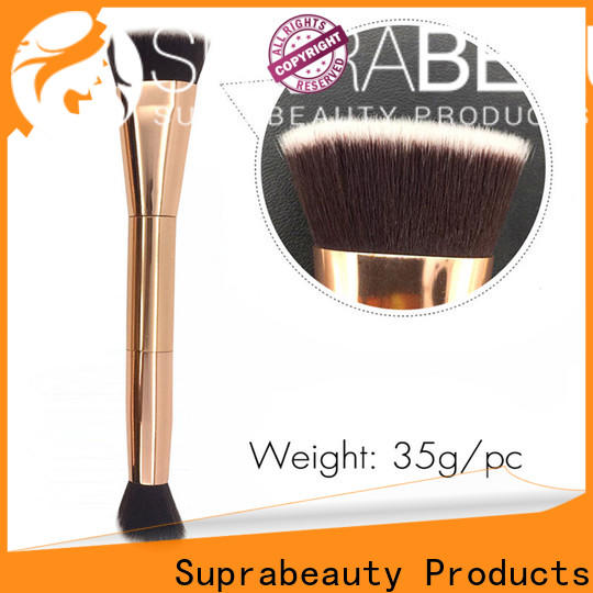Suprabeauty buy cheap makeup brushes with good price on sale