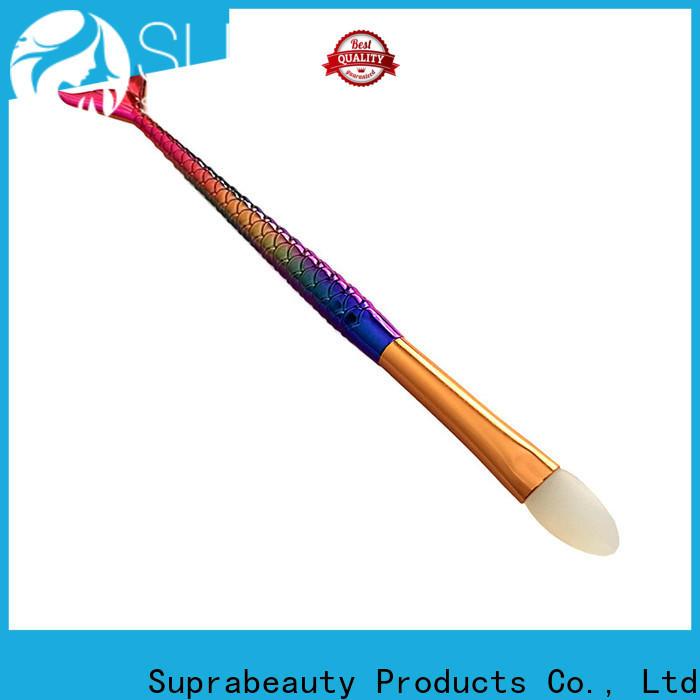 quality full face makeup brushes best manufacturer bulk buy