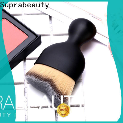 Suprabeauty making makeup brushes directly sale for sale