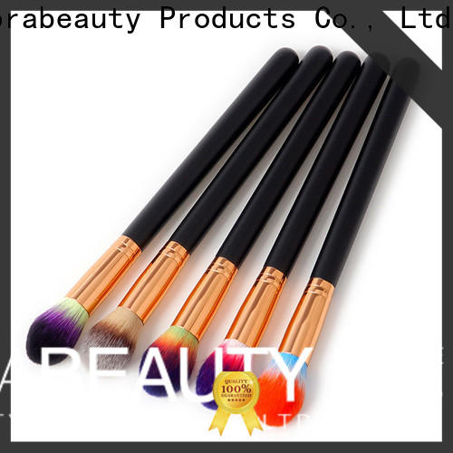 reliable body painting brush wholesale bulk buy