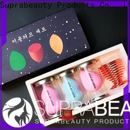 best value beauty sponge wholesale for women
