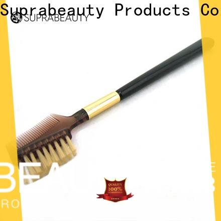 Suprabeauty cosmetic brushes best supplier for women