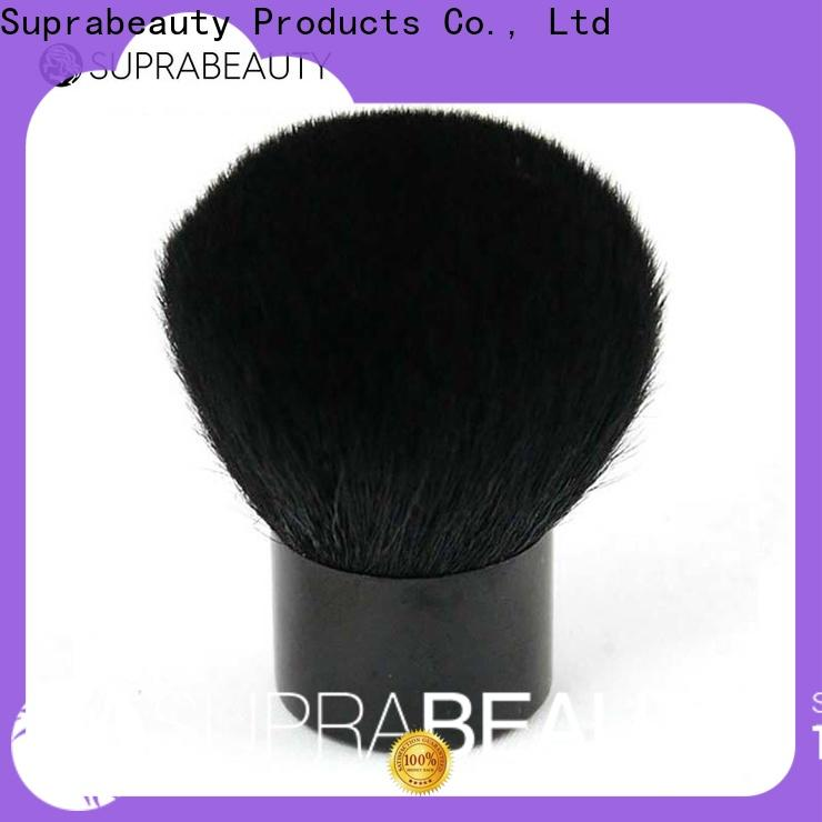 quality kabuki makeup brush with good price for promotion
