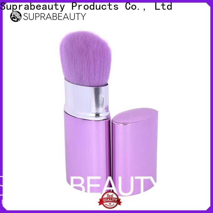 custom new makeup brushes factory direct supply for beauty