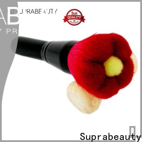 Suprabeauty best value new makeup brushes factory direct supply for packaging