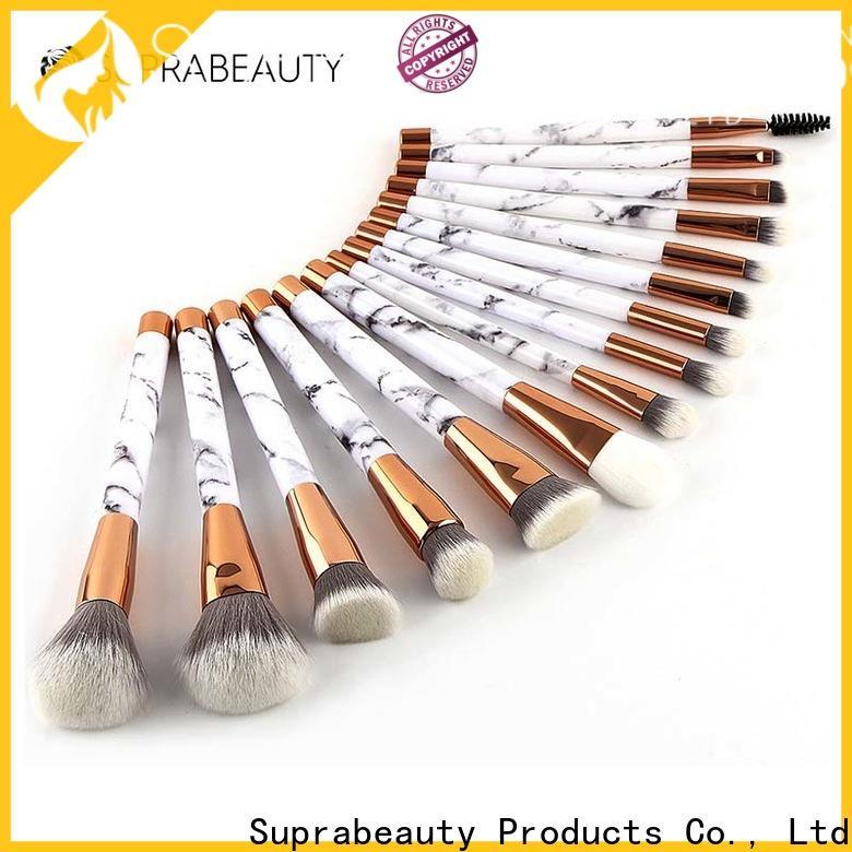 popular popular makeup brush sets company bulk buy