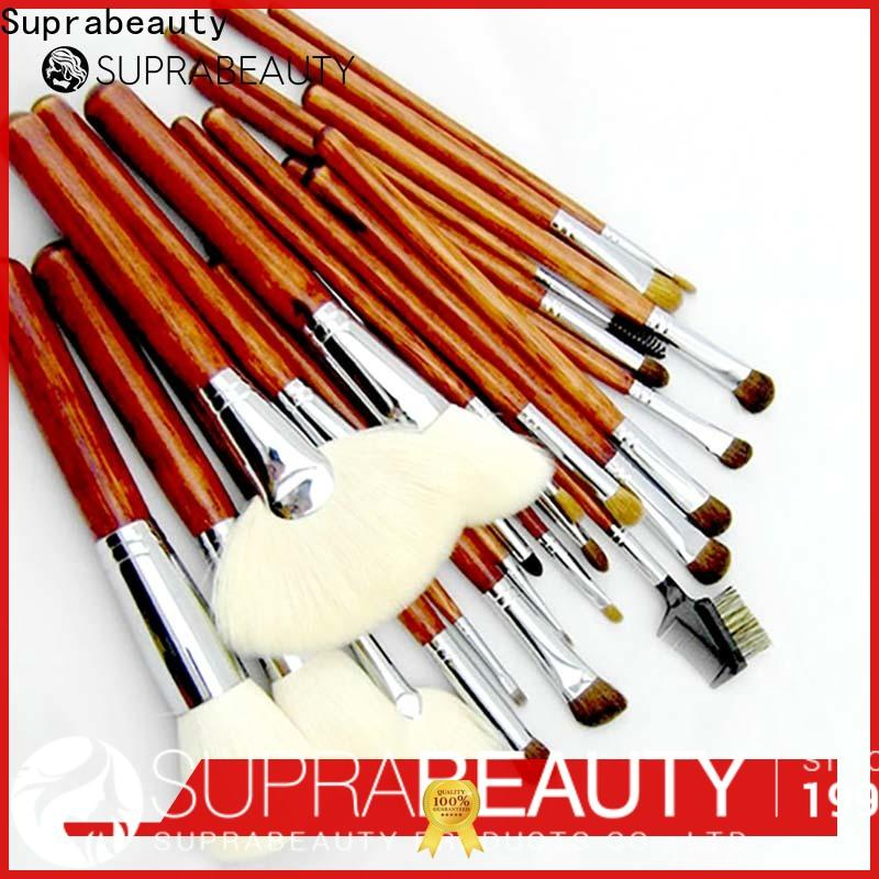 worldwide makeup brush set cheap directly sale for promotion