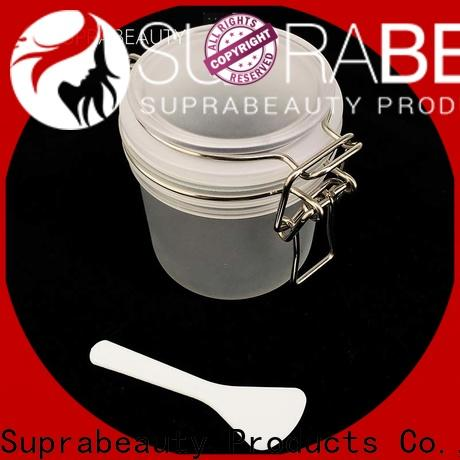 cost-effective airtight cosmetic containers inquire now for promotion